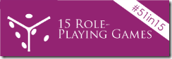 15-roleplaying-games