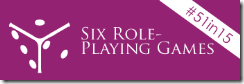 6-roleplaying-games