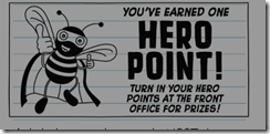 Hero_Points