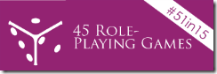 45-roleplaying-games