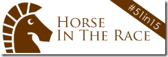 horse-in-the-race