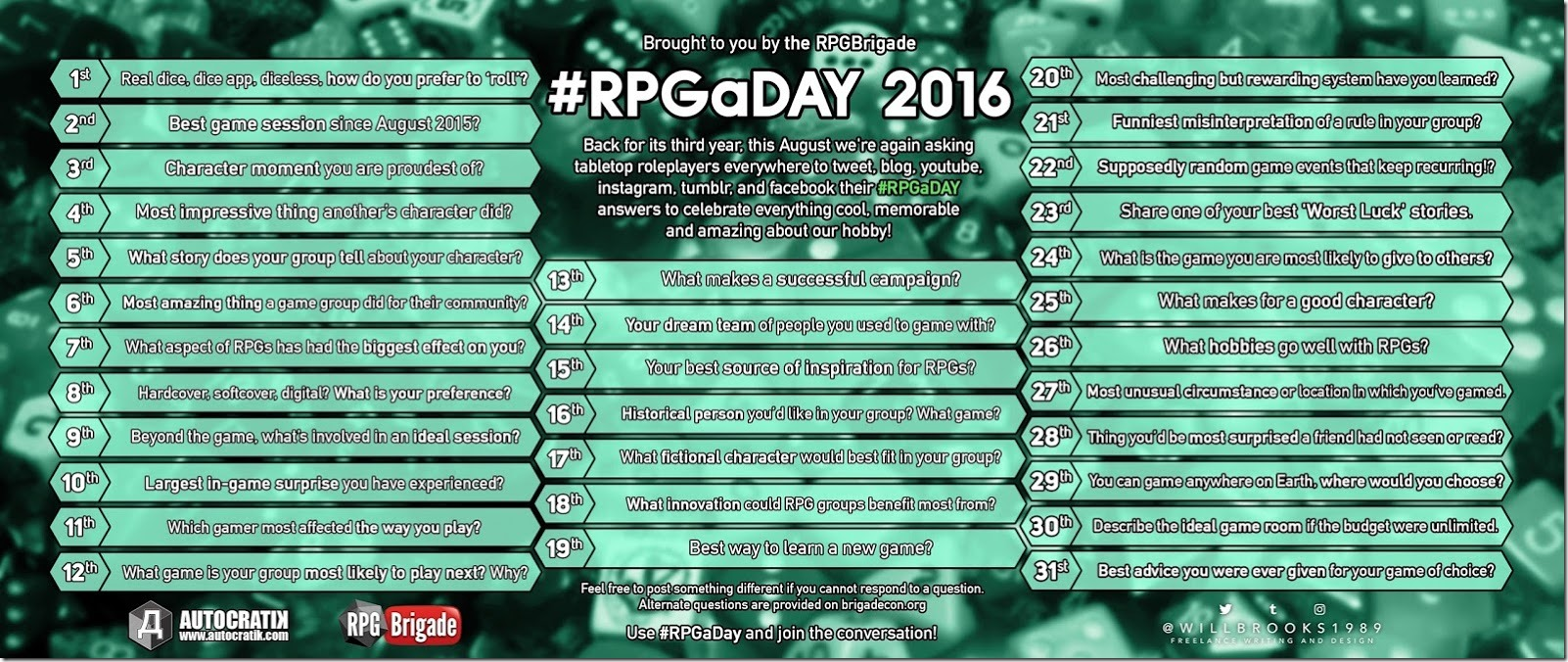 rpgaday-2016
