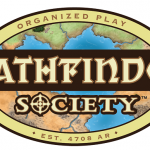 pathfinder-society