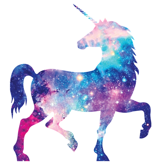 Can you get unicorns?